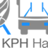KPH Handel