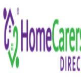 homecarersdirect