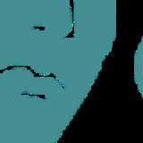 Polissonografia Taguatinga