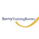 Savvy Training Room