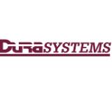 DuraSystems Barriers