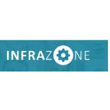 Infra Zone