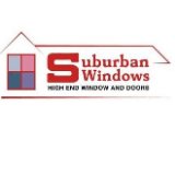 Suburban Windows
