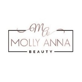 Molly Anna Beauty