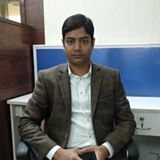 Raushan Gupta