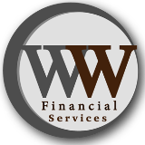 WW Financial Services