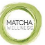 Matcha Wellness