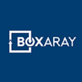 BoxAray