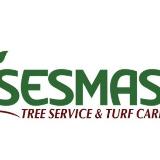 Sesmas Tree Services