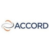 Accord Property Services Pty Ltd