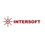 Intersoft Data Labs/VServ Business