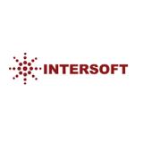 Intersoft Data Labs/VServ Business