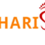 Harisharan - Marble Manufacturers & Suppliers In Rajasthan