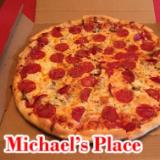 Michaels Place