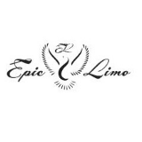 Epic Limo Services Inc