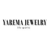 Yarema Jewelry
