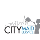 City Maid Service Knoxville Tennessee