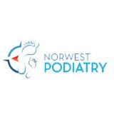 Corns And Callouses Kumeu Podiatry | Norwest Podiatry Clinic
