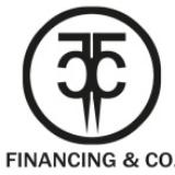 Financing & Co