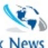 Click News Daily