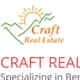Craft Real Estate