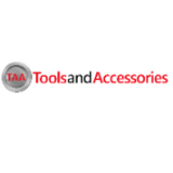 toolsandaccessoriesuk