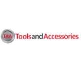 toolsandaccessoriesuk