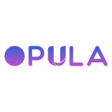 Opula Software Development Pvt. Ltd.