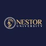 Nestor University
