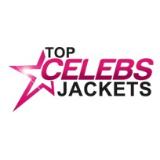 Top Celebs Jackets