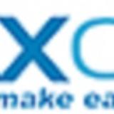 MaxCredit Pte Ltd
