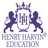 Henry Harvin® Education
