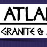 Atlantis Granite & Marble, LLC