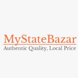 mystatebazarindia