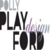 Polly Playford