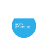 Body By Nature Supplements