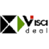 Visa Deal - Tourist Visa | Business Visa