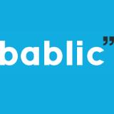 Bablic Ltd.
