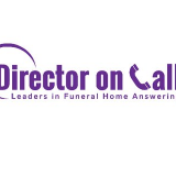 Director on Call