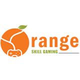 Orange Skill Gaming