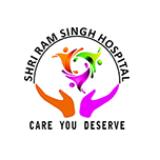 Shri Ram Singh Hospital