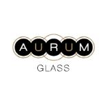 Aurum Glass