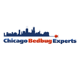 Chicago Bedbug Experts