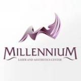 Millennium Laser and Aesthetics Center