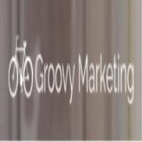 groovymarketing