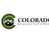 Colorado Real Estate Pros