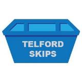 Telford Skips