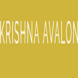 krishna avalon acupuncture