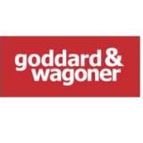 Goddard & Wagoner, PLLC