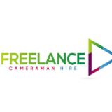 Freelance Cameraman Hire